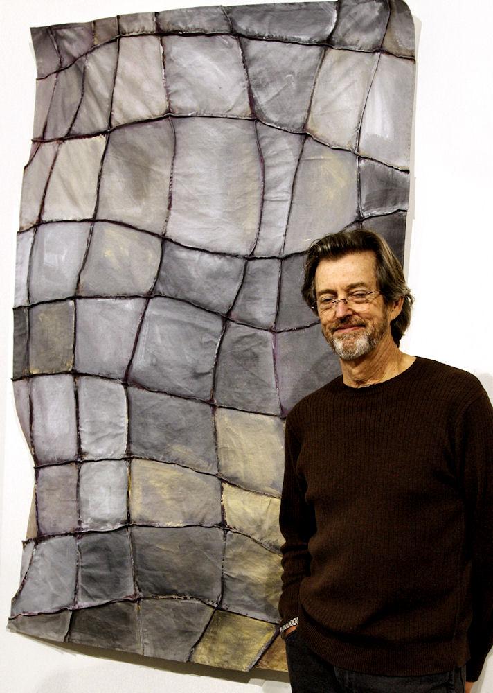 Richard Aber