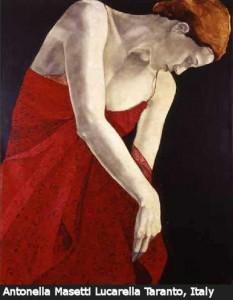 Art1307 Lucarella