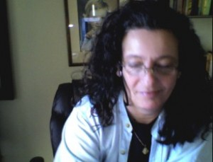 Gabriella Sannino of Level343.com SEO Services for Small Business