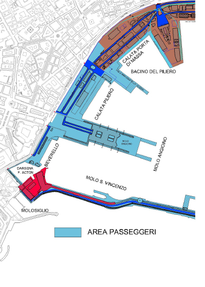 area_passeggeri