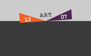 ART 1307 Cultural Association