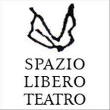 Teatro Spazio Libero