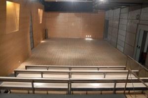 Teatro Ridotto