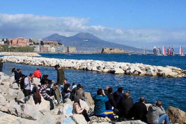 ACWS Naples