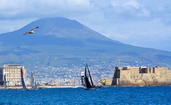 ACWS Naples 2012