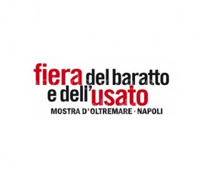 Fiera del baratto e dell'usato – Second hand and exchange fair