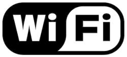 WiFi in Villa Comunale