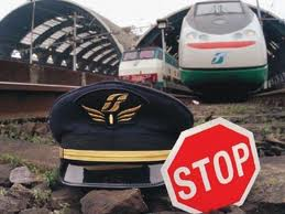 General Transportation Strike