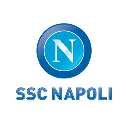 Metro Line 2 to Run More Trains for the Naples – Pescara Match