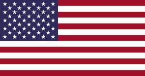 U.S. Consulate General Naples