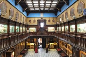 Gaetano Filangieri Civic Museum
