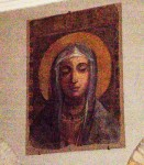 Santa Restituta
