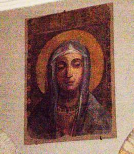 Saint Restituta