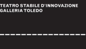 Teatro Galleria Toledo