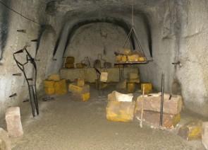 undergroundkitsch