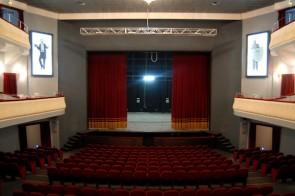Teatro San Ferdinando