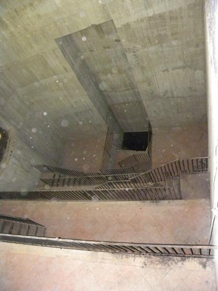 UndergroundSantaMariaPietrasanta