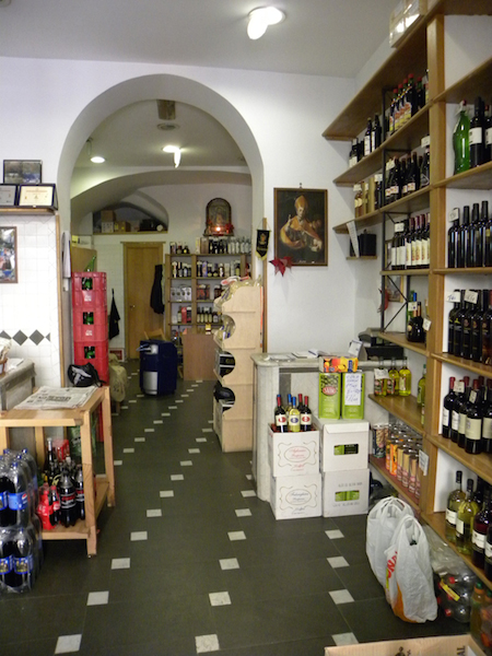 WineShop1