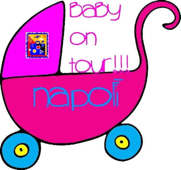 BabyOnTour Napoli