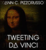 TweetingDaVinci