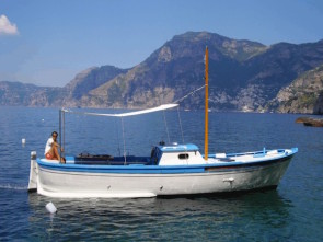 Discover Naples Coastline By Boat