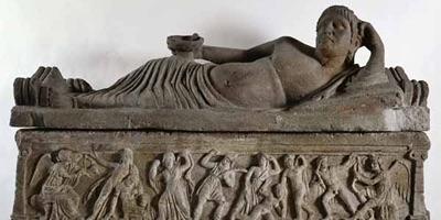 EtruscanMuseum2