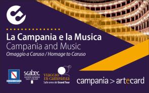CampaniaandMusic
