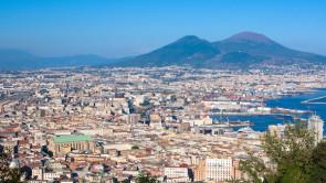 SantElmo_Panorama