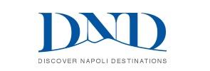 DND Banner
