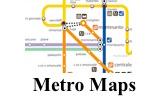 MetroMapsLogo