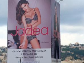 Jadea Ad