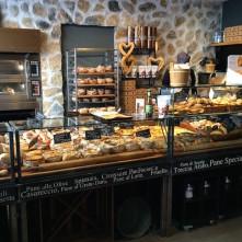 BreadStore