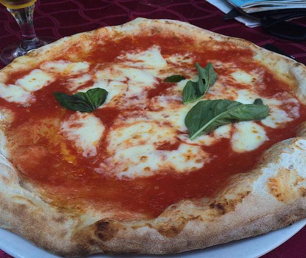 pizzaischia