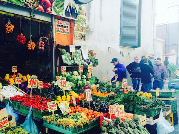 market_kmm2016_cropped